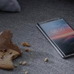 Nokia 8 Sirocco reportedly reached its End-of-Life, receives its last patch