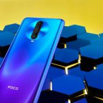 [Update: Official statement] POCO X2 rear camera not working: black screen, freezes, & 'Can't connect to camera' issues reported by users