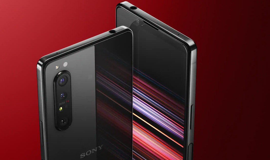 [Update: June 21] Sony Android 11 update tracker: List of eligible devices & release date