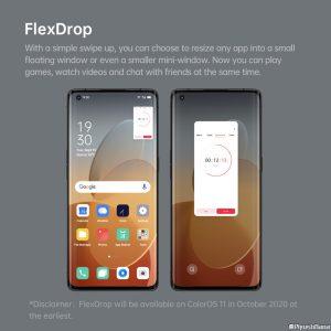 ColorOS-11-FlexDrop