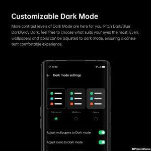 ColorOS-11-dark-mode
