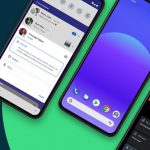 [Update: June 25] Android 12 update tracker: Here's the current status