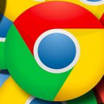 [Updated] Want to disable Tab Groups/grid-view in Google Chrome on Android? Here's how to do so