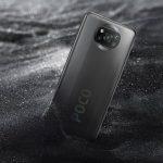 [Update: June 24] Poco Android 11 update status: Poco F2 Pro, Poco X3/NFC, Poco X2, Poco M2, Poco M2 Pro, Poco M3 & Poco C3