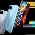 [Update: June 07] Realme 7 Pro & Narzo 20 Realme UI 2.0 (Android 11) update: Here's what we know so far