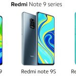 [Update: June 28] Xiaomi Redmi Note 9, Note 9S, Note 9 Pro, Note 9 Pro Max, Note 9 4G Android 11 update: Here's the current status