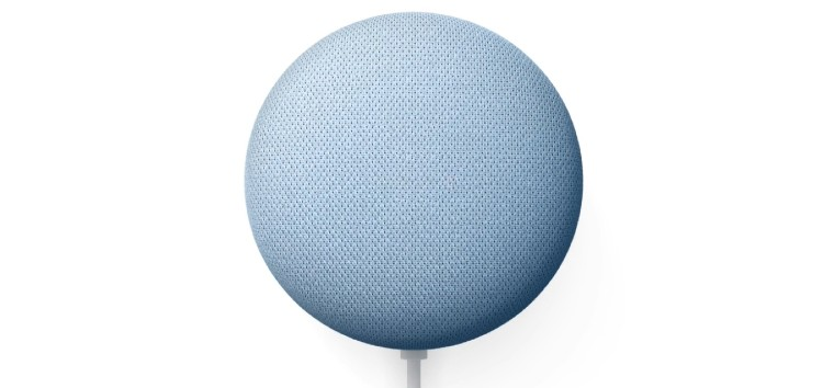 Google Home/Nest media alarm support (set favorite music as alarm) unlikely coming to the UK after all?