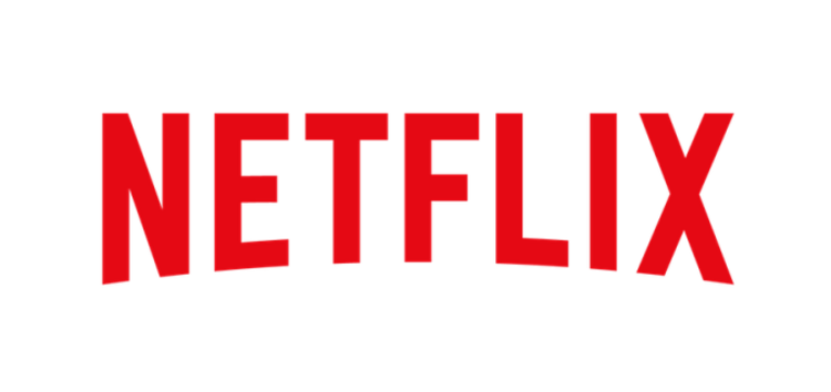 Netflix support says playback error (Cannot play title. Please try again later) should be fixed after latest iOS 14.4 update