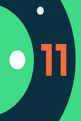 android-11-logo-Inline-1