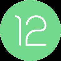 android-12-logo-hero