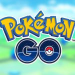 [Update: July 17] Pokemon Go & GO Battle League known issues & their current status: Resolved, under investigation, & more