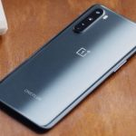 [Updated: May 27] OnePlus Nord Android 11 update re-released as OxygenOS 11.1.1.1