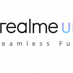 [Update: Jun. 16] Reminder: Realme X & XT, Realme 3 Pro & 5 Pro, Realme Q, and Narzo 20A to receive Realme UI 2.0 (Android 11) update this month