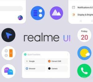 realme-ui-2.0-inline
