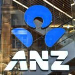 [Update: Southwest, Frontier airlines too] ANZ & other Bank apps & websites down or not working in Australia? You're not alone