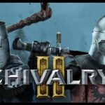 [Updated] Here's why Chivalry 2 party or invite system is not working; Missing Special Edition or pre-order items/currency glitch being investigated
