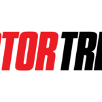 MotorTrend app ends direct streaming service outside the U.S. & Canada, alternative options under evaluation