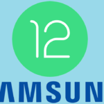 Samsung skipping One UI 3.5 may lead to a quicker One UI 4.0 (Android 12) update rollout