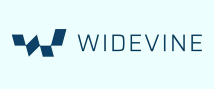 [Opinion] Android OEMs need to get a grip with the Widevine L1/L3 DRM license issue