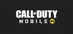 cod-mobile-fi