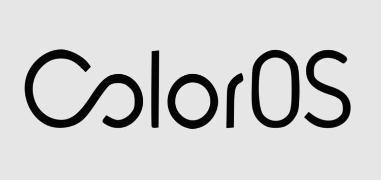 Oppo ColorOS 12 (Android 12) update internal testing has allegedly begun