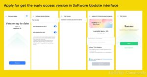 realme-3-pro-android-11-realme-ui-2.0-early-access-steps