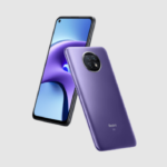 [Updated] Demo H: Xiaomi Redmi Note 9 4G (Redmi 9T/9 Power) Android 11 update released (Download link inside)